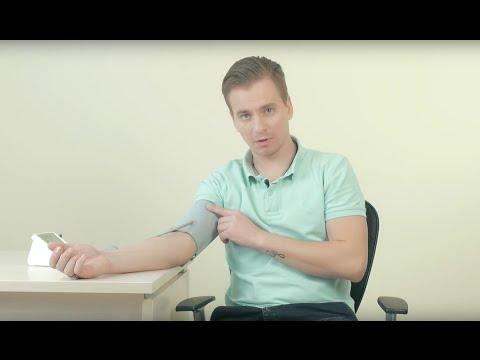 Какое артериальное давление опасно какое низкое давление