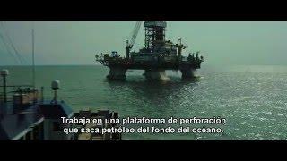 HORIZONTE PROFUNDO - Trailer subtitulado