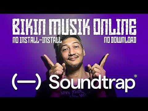 tutorial-cara-bikin-lagu-di-soundtrap-perekam-audio-gratis-berbasis-cloud-untuk-semua-perangkat