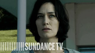 THE RETURNED | Season 1 in Under 5 Minutes | SundanceTV