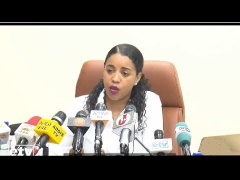 Ethiopia: Ethio telecom slashes prices of different services by up to 50% - CEO Frehiwot Tamru thumbnail