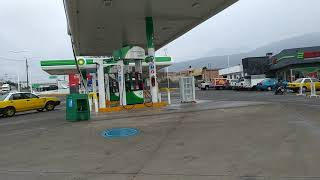 MEXICO Gas ⛽ Shortage UPDATE 1/15/2019