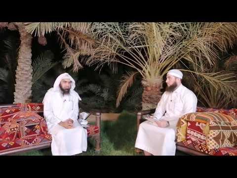Ответы на ваши вопросы в прямом эфире   Шейх Халид аль-Фулейдж