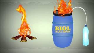 Виробництво і використання органічних добрив: Товарbiol, компост і перегній. 2. Підготовка і застосування Біологічне