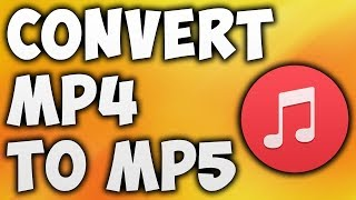 how-to-convert-mp4-to-mp5-online-best-mp4-to-mp5-converter-beginners-tutorial