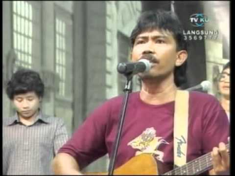 iwan fals (Ethiopia) by SANG KALA BAND SEMARANG Mp3