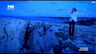 Yesim & Cinar - Hayat Arkadasim