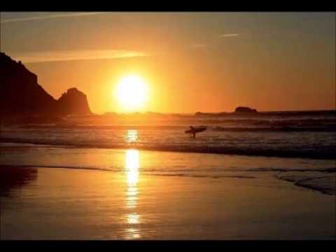 Eddie Vedder - Guaranteed (Instrumental)