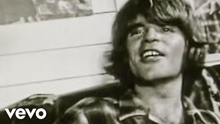Download Creedence Clearwater Revival - Lookin' Out My Back Door (Official Video)