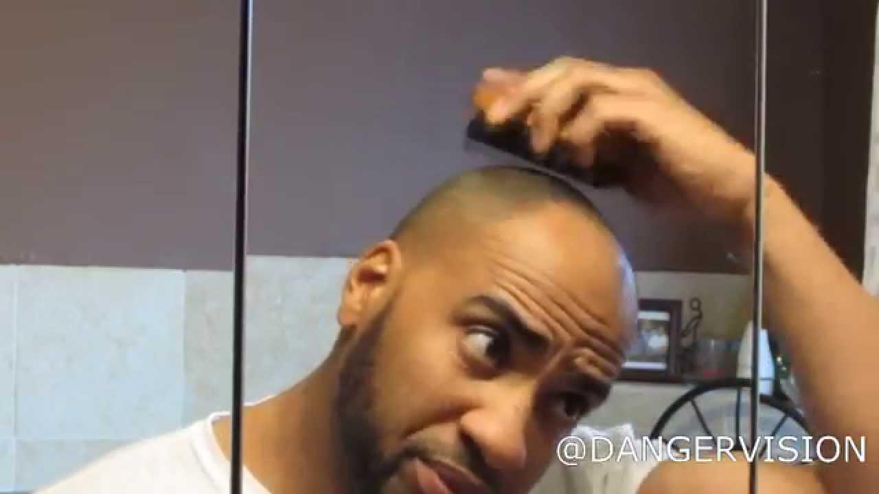 [how To] Dv #6  Shaving & Exfoliating