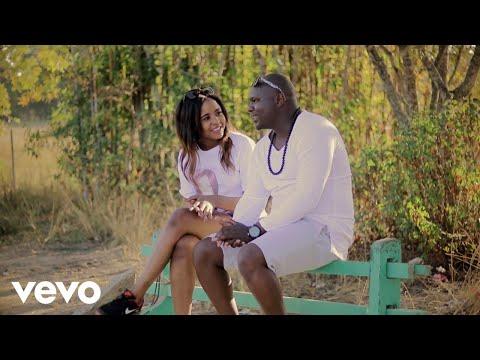 Ngonie Kambarami - Ndide Official Music Video