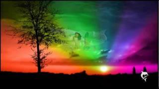 Colorir Papel -  Jammil e Uma noites - Novela Fina Estampa - letra abaixo do vídeo
