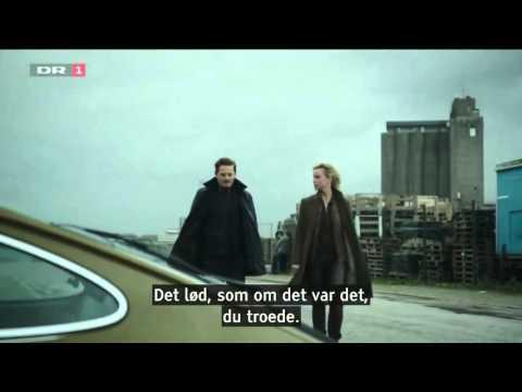 Broen Säsong 3 Avsnitt 3 HD