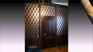 элитные двери деревянные массива дерева недорого Киев(, 2015-01-12T13:58:48.000Z)