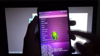 How to Install Lollipop for HTC One M8 - SkyDragon ROM!