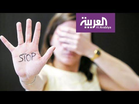 صباح العربية | كيف نواجه مخاطر الابتزاز العاطفي؟  - نشر قبل 5 ساعة