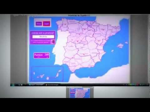 Valladolid rincones con encanto doovi for Jardines zen valladolid