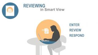 Reviewing Microsoft Word-Based Report Package Content in Smart View video thumbnail