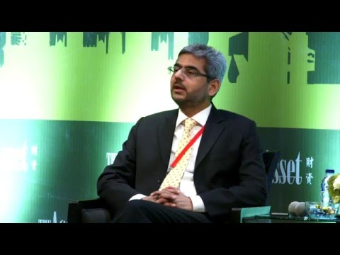 Perspective on the sukuk market | The Asset