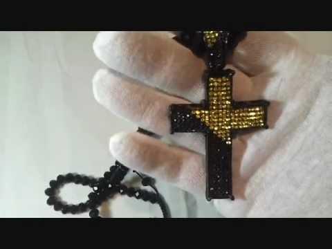Black Diamond Chain Rick Ross