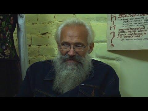 VIKNATV: Калуський поет присвятив другу книгу незмінній музі