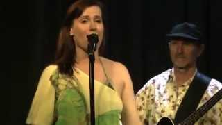 Mercedes Benz -   Tribute to  Janis Joplin
