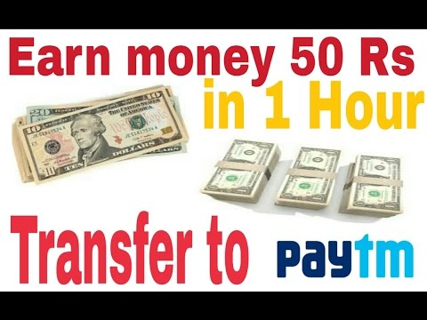 How to make money online !! Earn money for this app !!👍👍