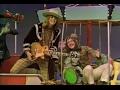 Green Tambourine - The Lemon Pipers