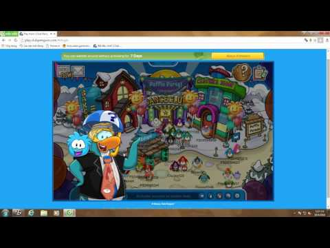 Club Penguin Play Now from YouTube · Duration:  4 minutes 41 seconds