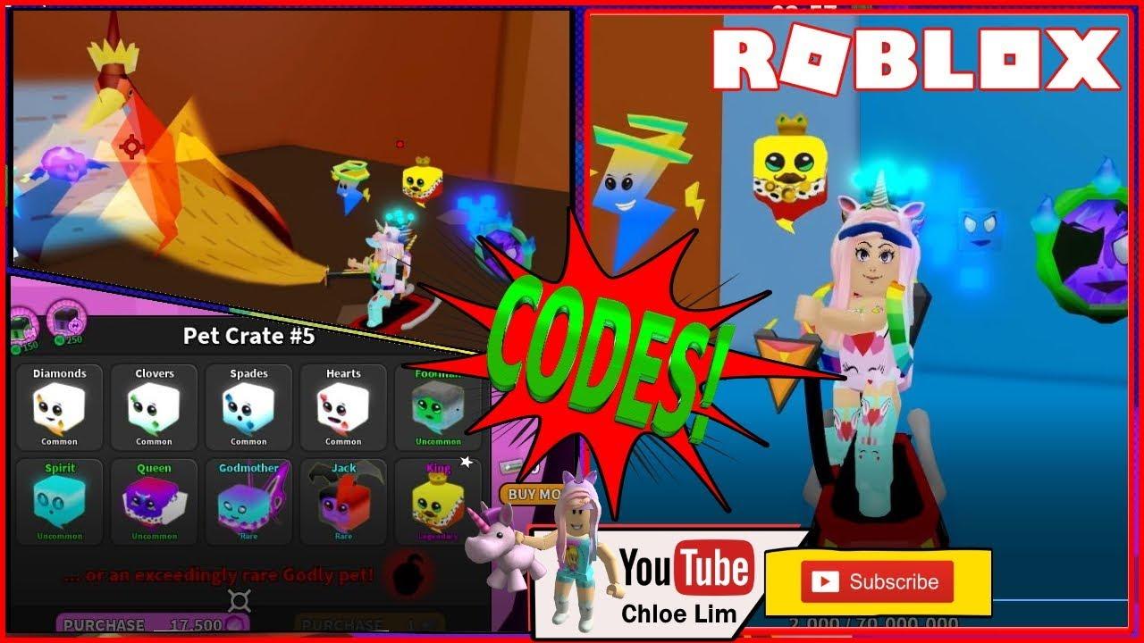 Roblox Ghost Simulator Gamelog July 21 2019 Free Blog Directory