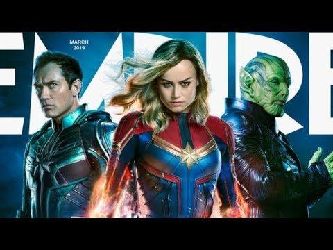 captain-marvel-2019-hindi-dubbed-full-movie
