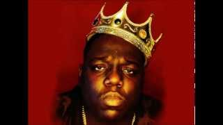 Watch Notorious Big Respect video