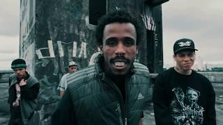 Nego Max | Leal | Sant | LK o Marroquino | DJ Willião - Magma