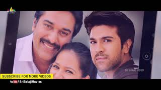Jayasudha Best Scenes Back to Back   Vol 2   Telugu Movie Scenes   Sri Balaji Video
