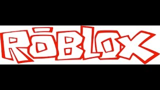 TUTORIAL # 3 How to play ROBLOX!