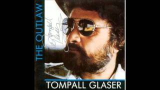 tompall glaser - my life would be a damn good country song