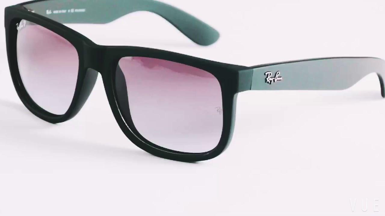 38617a27a3 Aooko Rayban sunglasses RB 4165 Justin polarized sunglasses yupoo whatsapp  +15920643639