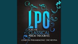 Symphony No 40 in G Minor K 550 Allegro