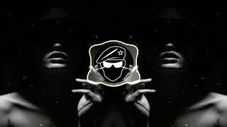 ريمكس حزين-ريمكس رواق - يبحث عنه الملايين 2019 |Remix sad-remix gallery - looking for millions