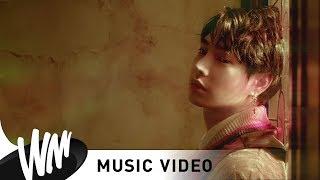 I'M OK - เป๊ก ผลิตโชค [Official MV]