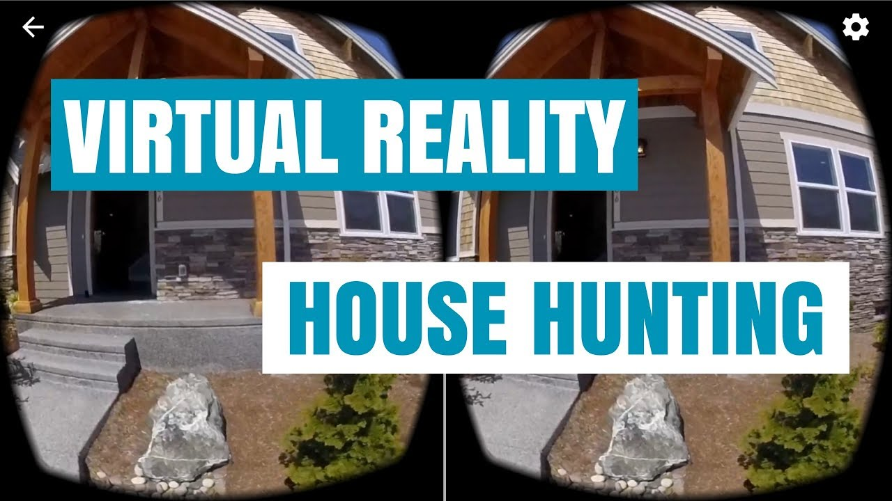 6d7e4db532f5 Virtual Reality House Hunting