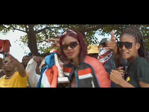 Blaq Diamond - SummerYoMuthi (Official Music Video)