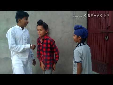 Bajheri wala