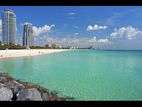 miami---top-ten-things-to-see-in-miami