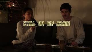 Still on my brain - Justin Timberlake (cover)