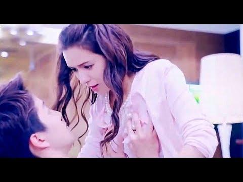 Mai Tera Boyfriend Tu Meri Girlfriend I  Romantic Love Song I Korean Cover I Latest Hindi 2017 HD