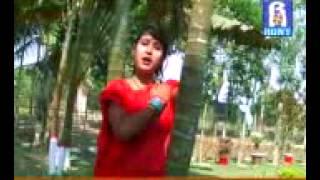 bangla hit video songs