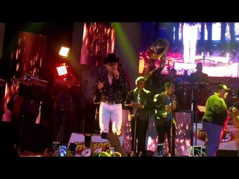 Bebeto Tijuana-Lo Legal 👌💕