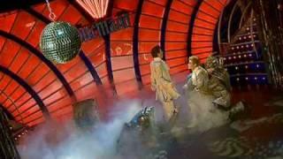 Maximov Show - Work Your Magic