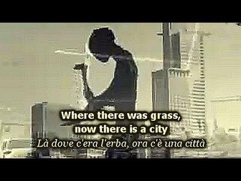 Adriano Celentano ~ Il Ragazzo Della Via Gluck